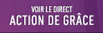 bouton-bt-action-de-grace-menu-direct