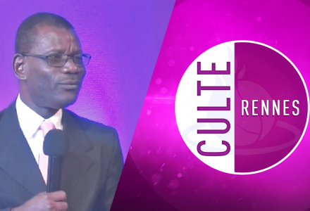 Replay : La doctrine de Christ