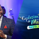 Explosion de miracles - Session 2 Replays