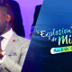 Explosion de miracles - Session 4